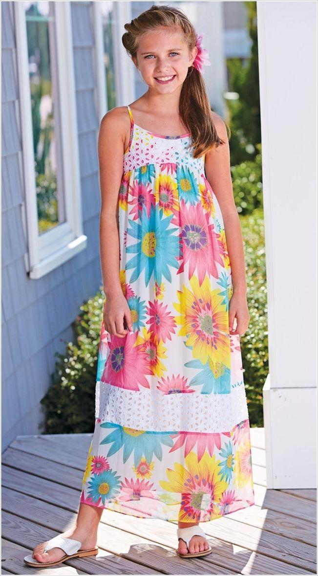 Kids-Fashion-Maxi-Outfits-2015-Kids-Maxi-dresses-for-Cute-Children-Maxi-Outfits-for-Kids-Fashionmaxi.com