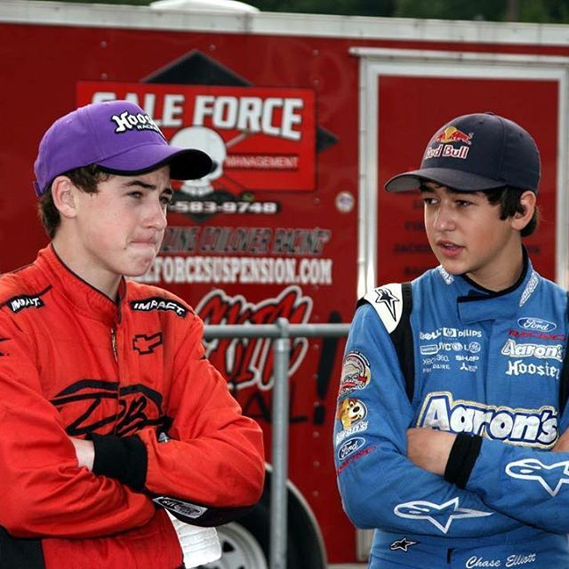 146 Best Ryan Blaney Images On Pinterest Lace Racing