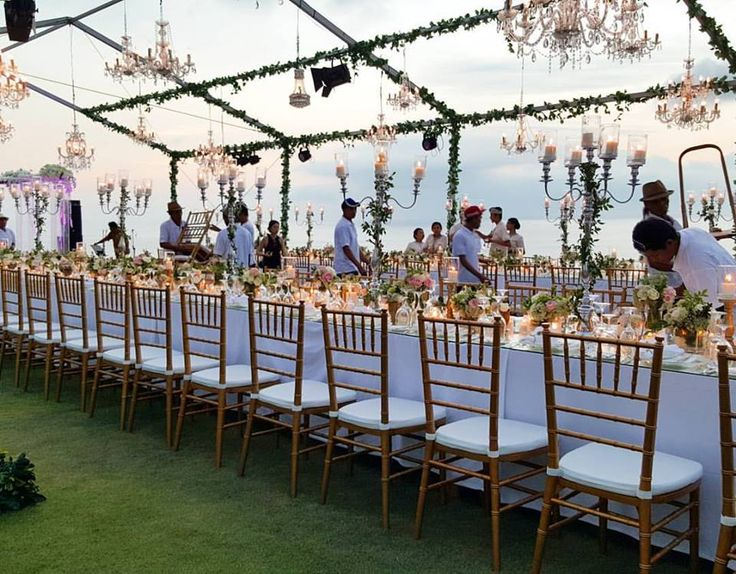 8 best aisle project whimsical night wedding bali images on luxury bali wedding the istana bali by aisle project junglespirit Gallery