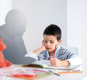 Teacher-on-Line provides a valuable telephonic education service for primary and secondary scholars in the language of their choice. http://www.europassistance.co.za/