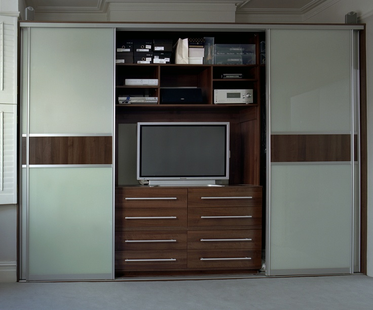 Alcove Designs Is The Fitted Furniture Specialist In London Bespoke Cabinets And Wardrobe Design Installation For Homes Offices
