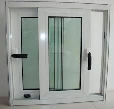 Professional manufacturers of UPVC doors and windows in Noida fabricate UPVC windows to exacting precision and install them at clients' sites with utmost care. https://upvcfabricatorsindelhi.wordpress.com/
