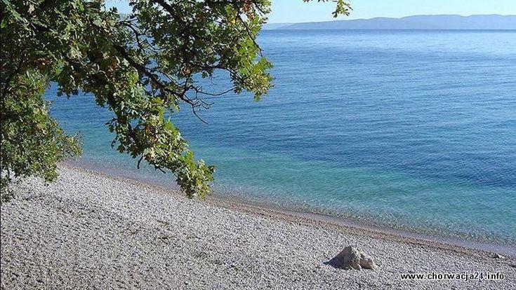 Wyspa Hvar http://www.chorwacja24.info/zdjecie/hvar-wyspa-ze-stale-wzrastajaca-popularnoscia #dalmacja #adriatyk #chorwacja