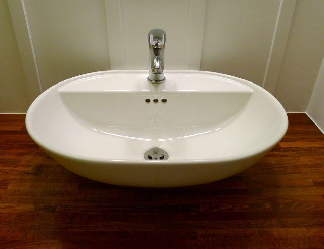 Hollviken Sink Ikea Master Bath Bath Bathroom