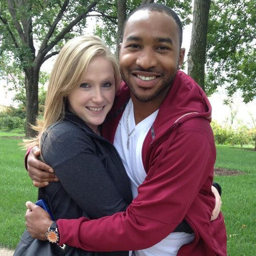 1001 Best Interracial Dating, Love, And Romance Images On -2336