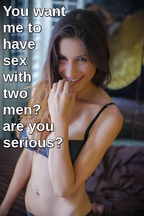 Married Erotica 36