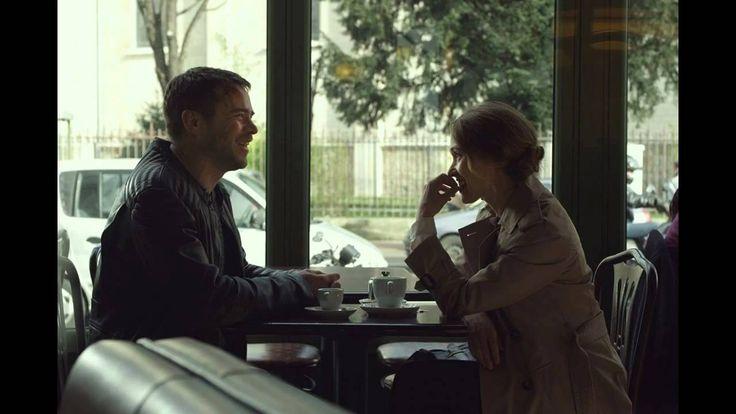 // Regarder ou Télécharger SMS Streaming Film Complet en Français Gratuit