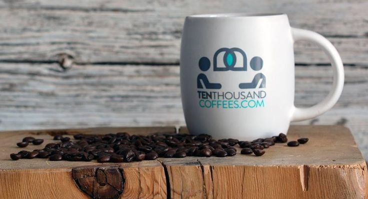 In many ways, conversation is becoming a lost art as people are no longer conversing to share ideas. A new social network is hoping to change that. Ten Thousand Coffees is helping bridge the gap between today's leaders and the ever-growing social generation through inspiring one-on-one conversations over coffee. #advice #mentorship #socialmedia #business #career