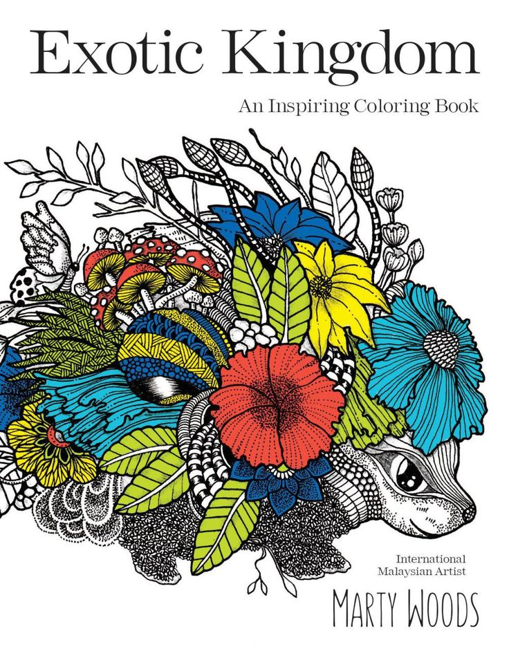 35 Best Images About Colouring Books I Want On Pinterest