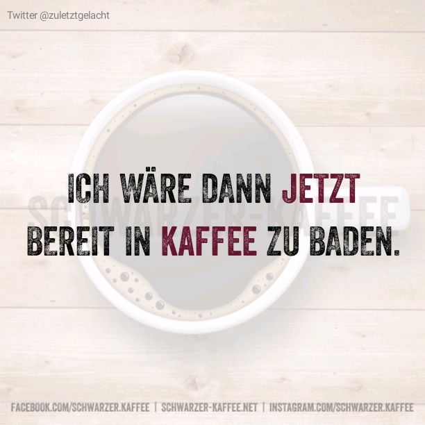 78 images about alkohol bier kaffee usw on pinterest facebook videos and fur. Black Bedroom Furniture Sets. Home Design Ideas