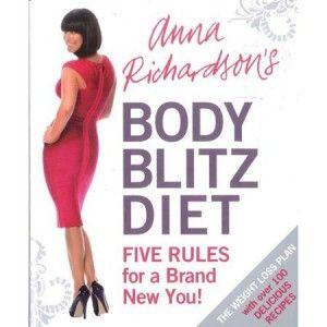 Dieta BLITZ sau dieta cu fotografii culinare[…]