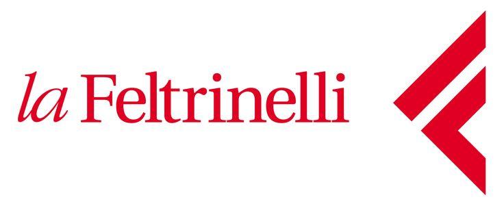 la Feltrinelli - Logo. f