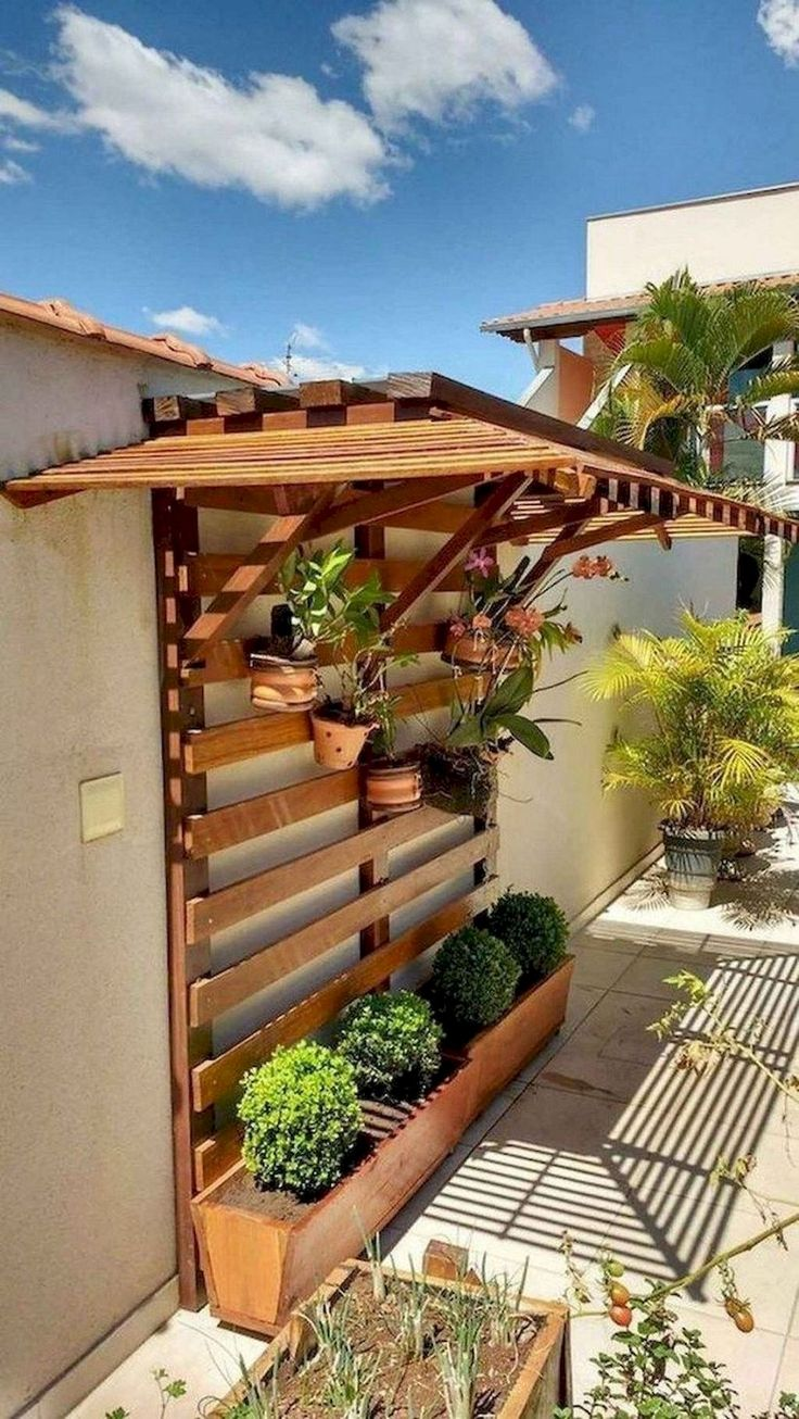 Steps to Designing a Nice Backyard in 2020