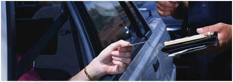 If you are worried due to the Drivers License suspension in New York.We have a knowledgeable lawyer team, which will sort out your License related issues with in possible time. For more information visit at our website.