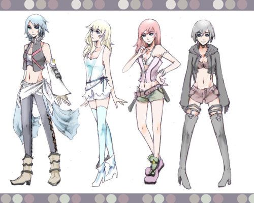 Explore Drawing Outfits Anime Dev And More