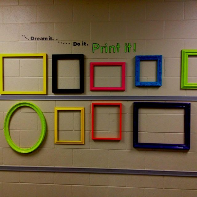 Computer Lab Decoration For Primary School ~ Best images about honor roll on pinterest cute