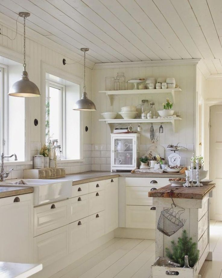 Keuken Financieren 342 Best Keuken Images On Pinterest