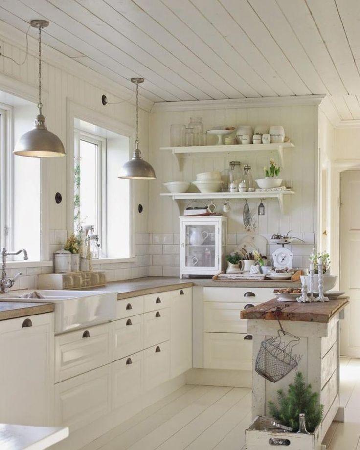 Een nieuwe keuken is natuurlijk niet goedkoop. Een lening om je keuken te financieren kan een goede oplossing zijn.
