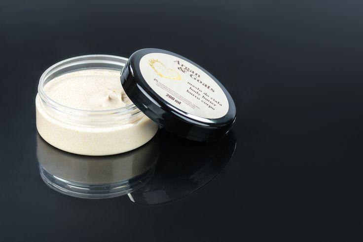✨ Zabłyśnij złotem w karnawale! ✨ Kup 3 masła arganowe ze złotymi drobinkami w cenie 2!  Użyj kodu ARGANMASLO przy finalizacji zamówienia (dodaj 2 masła i wpisz kod, aby otrzymać trzecie gratis!). Promocja trwa do 25 lutego. Masło znajdziesz tutaj: http://secret-soap.com/maslo-do-ciala-argangoats-14.html #thesecretsoapstore #naturalcosmetics #argancosmetic #arganoil #carnival #polishbrand #polishcosmetics #musthave #arganandgoats