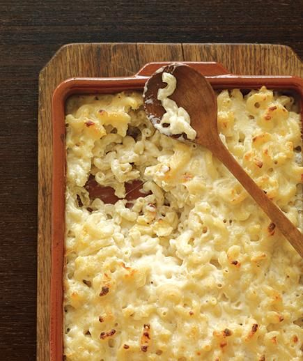 16 Great Barbecue Side Dishes