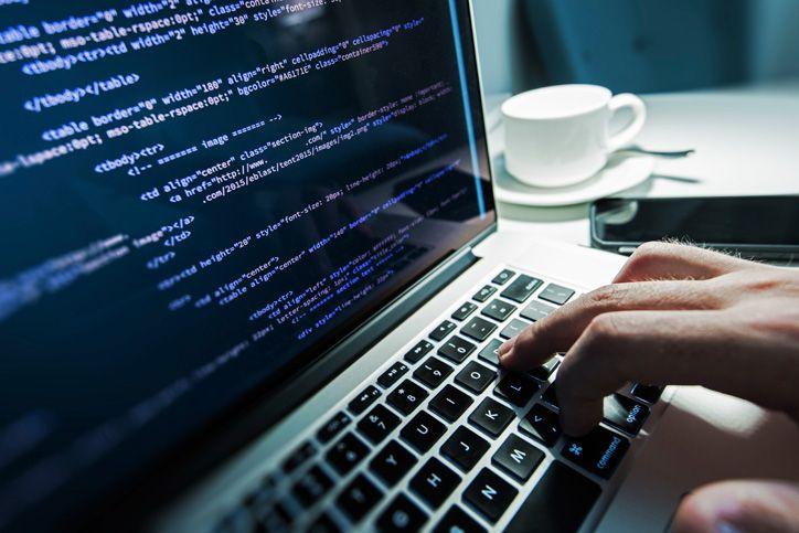 Pin Oleh Web Centure Di Myself In 10 Years Pemrograman Komputer Sains Komputer Teknologi Informasi