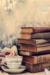 La casa della maestra: Un libro con consigli per la carriera