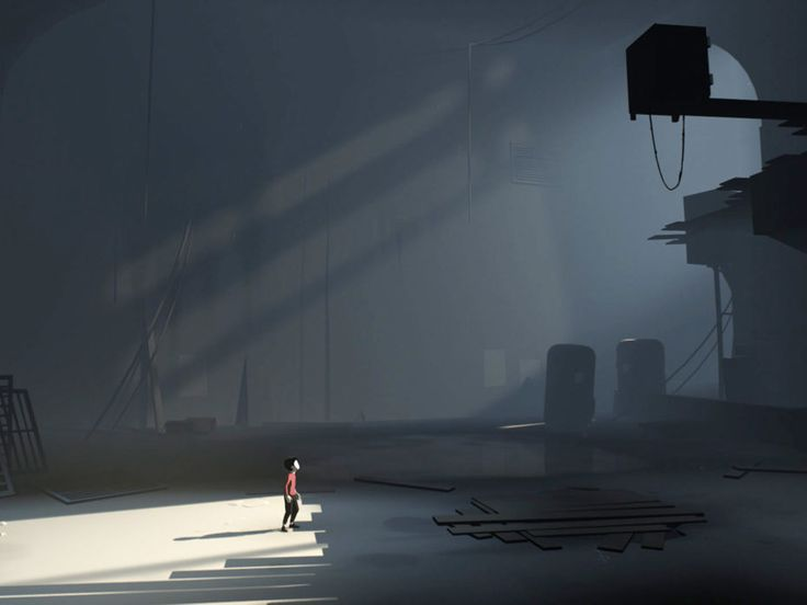 We discuss all of the spoilers and secrets of the latest game from Limbo…