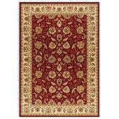 Manufacturer S Closeout Kenneth Mink Area Rug Warwick