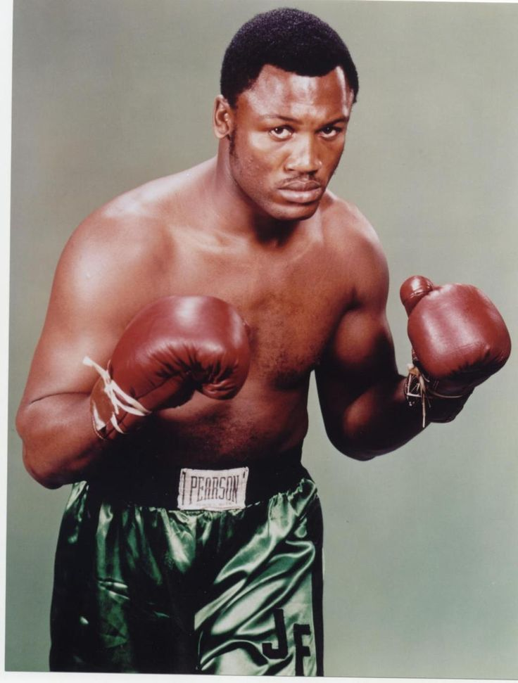 Joe Frazier: Joe Frazier, Muhammad Ali, Sports, Weights Loss Tips, Smokin Joe, Boxers, Weightloss, Heavyweight Champions, Boxes Legends
