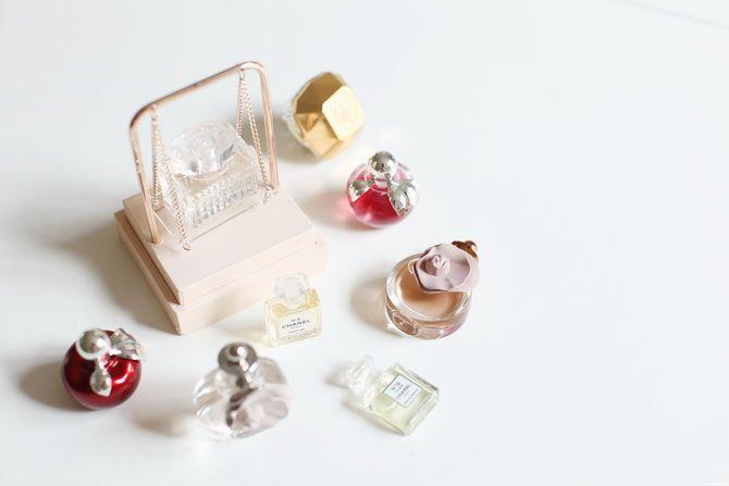 valentino ete eau de parfum