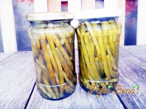 fasole-verde-conservata-pentru-iarna-pofta-buna-gina-bradea (2)