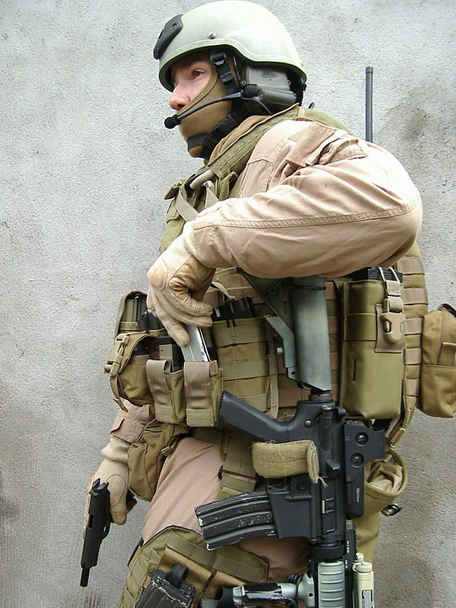 545 best images about Airsoft loadout on Pinterest | Battle belt, Tactical gear and Gi joe
