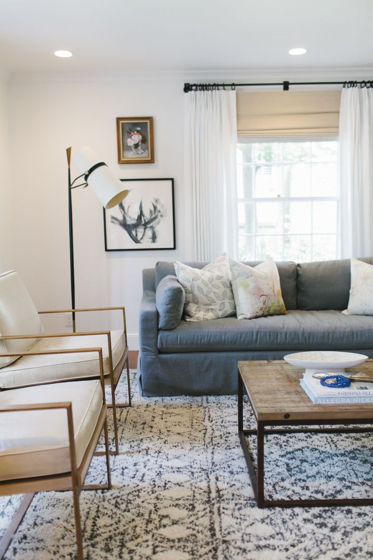 916 best images about Living Room Carpet Inspirations