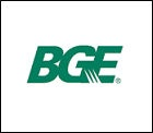 BGE says equipment failure caused power outages in the Hunt Valley and Bel Air areas. Hundreds of customers lost electricity Saturday afternoon in Baltimore and Harford Counties.