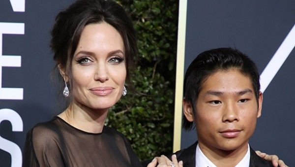 https://www.biphoo.com/celebrity/angelina-jolie/news/angelina-jolie-had-maddox-watch-hurt-shiloh-while-she-went-to-globes