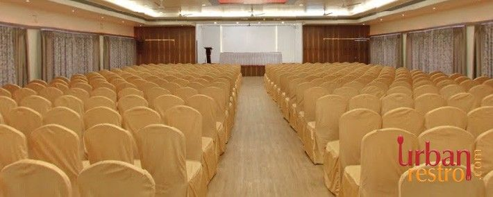 Zambre Palace | Banquet Hall in Swargate , Pune | BookEventZ  Zambre Palace is a Banquet Hall in Swargate, Pune for  wedding, conference, birthday party & more. Call 9967581110 now to get up to 30% discount.