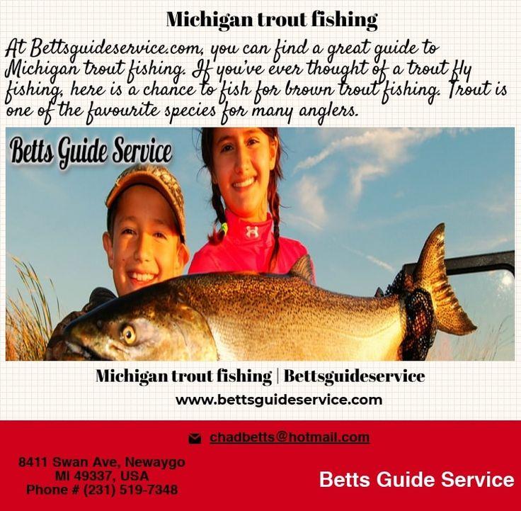 Betts Guide (bettsguide) on Pinterest
