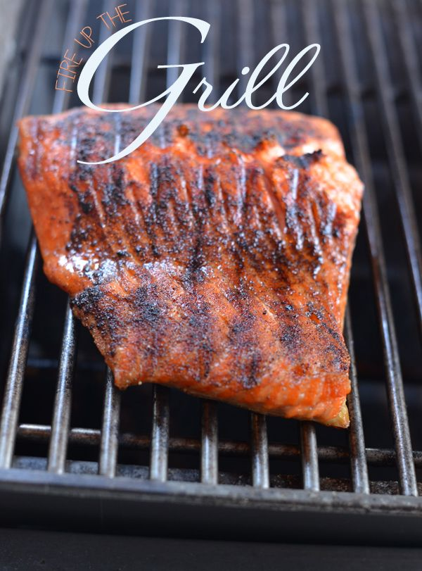 memorial day sales on bbq grills