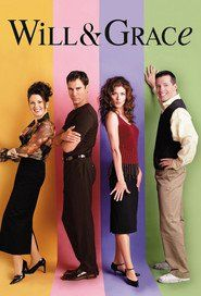 For Watching Will & Grace Full Episode ! Click This Link: http://hd.movietv.biz/tv/4454/will-grace.html  Watch Will & Grace full episodes 1080p Video HD
