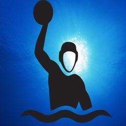 Euroleague (water polo): Υπάρχει ελπίδα