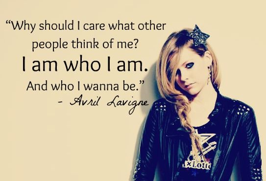 Avril-X-Lotto-2012-Photoshoot-avril-lavigne-27970618-667-1000.jpg (543×370)