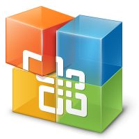 25% Off - Office Regenerator. Lost/damaged/deleted/overwritten Microsoft Office documents recovery solution. Click to get Coupon Code.
