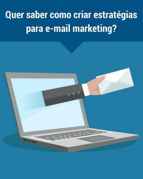 """""""Criar seu e-mail marketing pode ser realmente desafiador. Por isso, selecionamos o que há de mais importante neste processo personalizado para franquias. Confira agora mesmo! 😃👉http://ow.ly/BbiX30eho4o  #franquia #marketing #funildevendas #marketingdigitalparafranquias #digitalmarketing #marketingdeconteudo #franchising #emailmarketingparafranquias"""" by @alanterr. #success #empreendedorismo #smallbusiness #networking #hustle #businesswoman #entrepreneurs #successquotes #publicidad #brand…"""