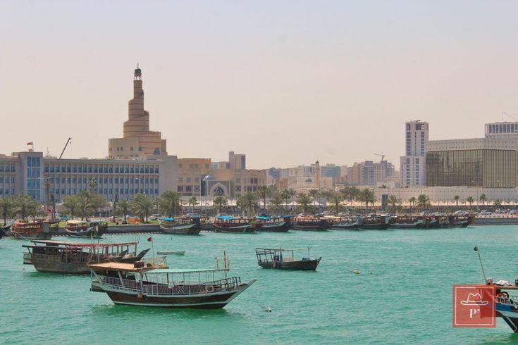 Doha Gezilecek Yerler, Katar Gezilecek Yerler, Doha'da yapılacak şeyler, Doha'da mutlaka görülmesi gereken yerler, Doha'nın görülmesi gereken adresleri ...