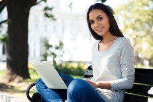 Real HQ Work at Home Account Admin Job