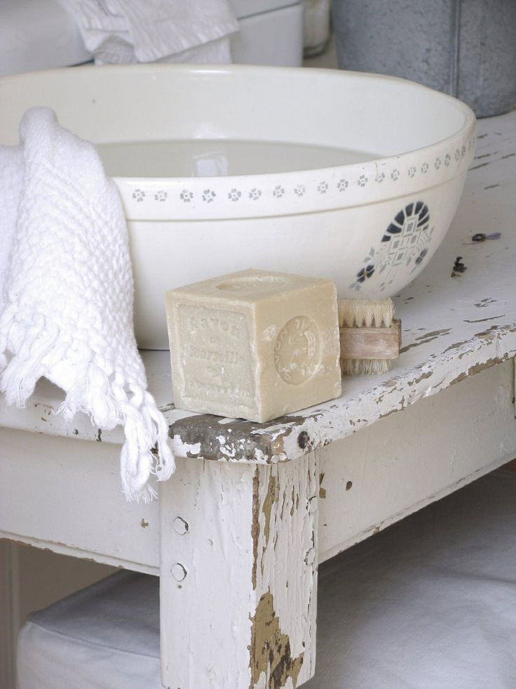 364 Best Images About Shabby Chic Campagne Chic Vintage