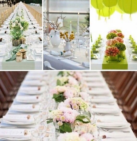 зеленый, салатовый, зеленые оттенки, свадебное оформление, свадебный декор, цветы в оформлении свадьбы, оформление свадебного стола; green, lime, green shades, wedding decoration, wedding flower decoration;