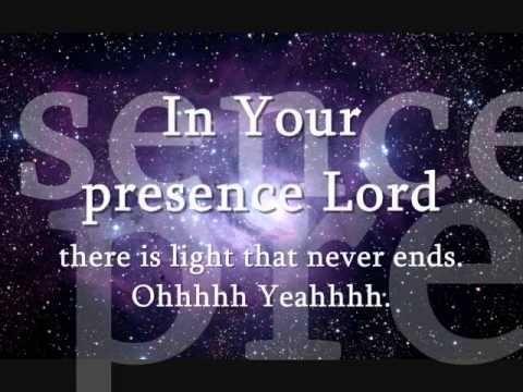 "▶ ""Walk With Me"" Kim Walker Smith/Jesus Culture lyrics - YouTube - via: Israel Ag Nouh Yattara"
