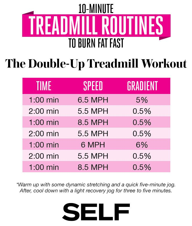 ***Stack the double up with the hill challenge with 10 min warm ups to total 50 min