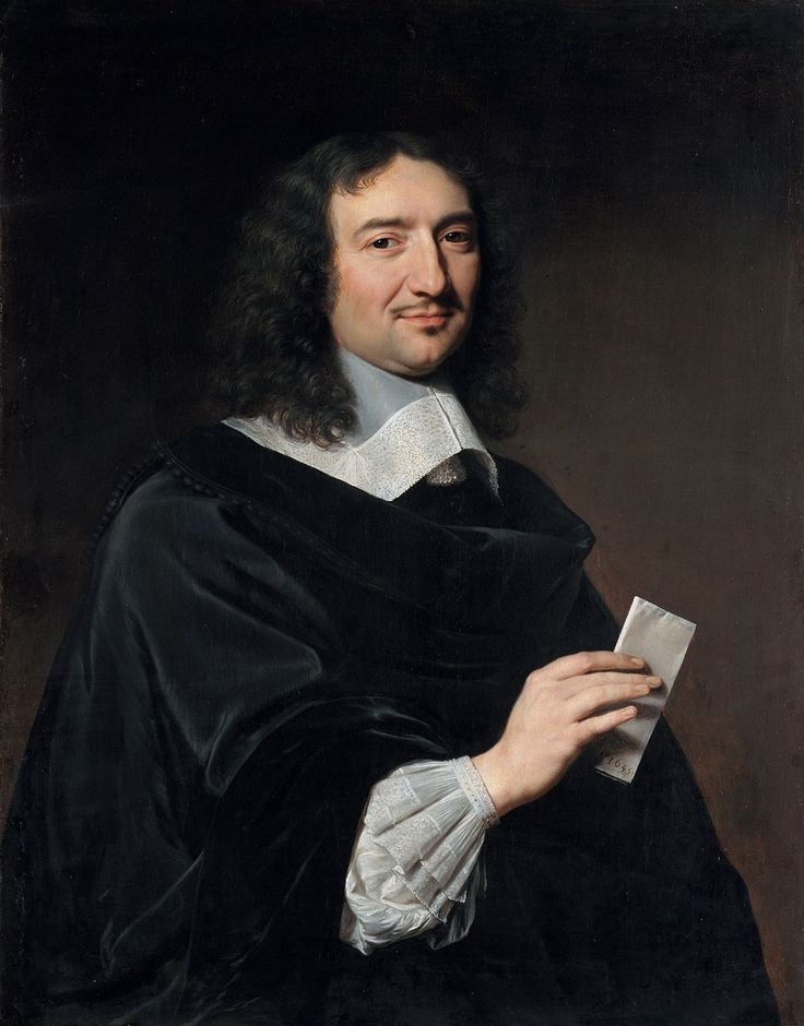 Jean-Baptiste Colbert - Wikipedia